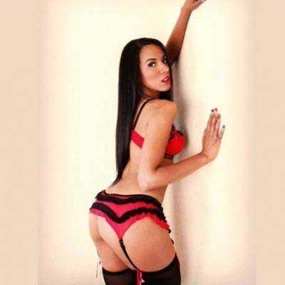 NO LLEGÓ NI A LA QUINCENA: Tras polémica por fotos sensuales,  #LadySSP pierde el cargo en Veracruz