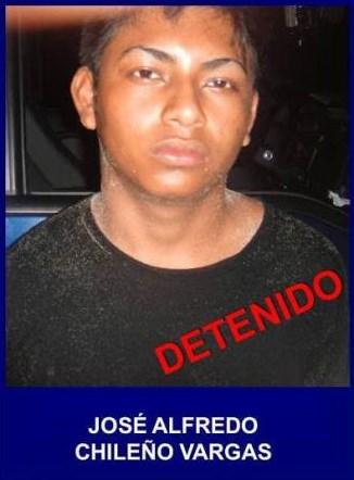 Orden de aprehensión contra 'El Negro', implicado en ejecuciones en Cancún y hoy reo en Veracruz