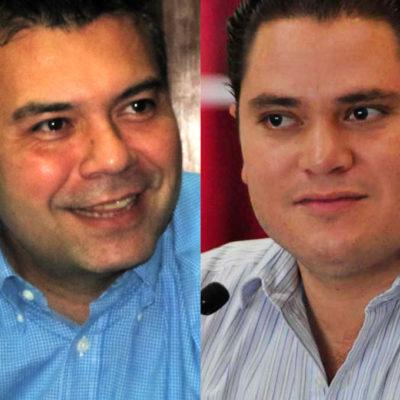 Implican al secretario del Ayuntamiento y al Alcalde de Solidaridad en denuncia por amenazas a periodista Raúl Gamboa