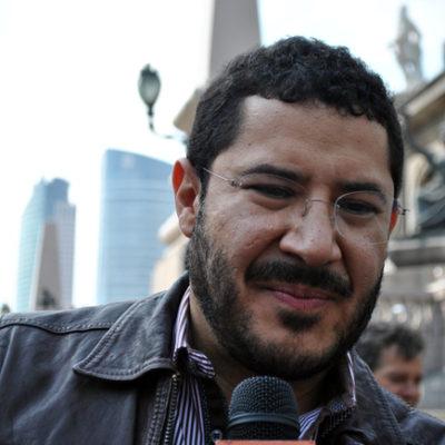 Pide Morena juicio político y renuncia de Jesús Murillo Karam en PGR