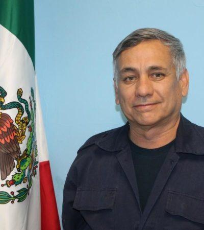 EJECUTAN A MANDO POLICIACO: Acribillan a General encargado de la Seguridad Pública en una zona de Tamaulipas