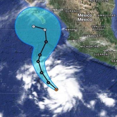 ALERTA EN EL PACÍFICO: 'Vance' se convierte en huracán categoría 1 y probable trayectoria amenaza a varios estados