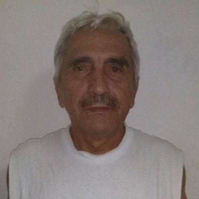 Con fianza de $10,700, liberan a septuagenario que mató a un perro en Cancún