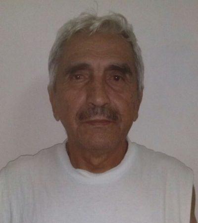 INÉDITA DETENCIÓN DE 'MATAPERROS': Orden de aprehensión contra septuagenario por disparar contra un perro en Cancún