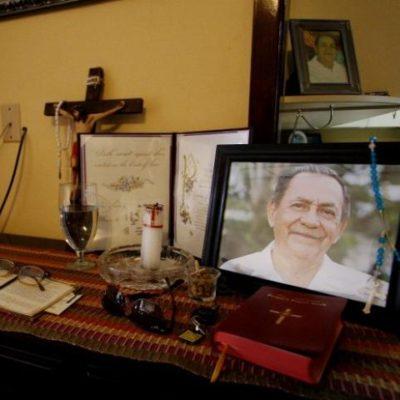 CRIMEN POLÍTICO EN BELICE: Familiares de empresario asesinado ventilan evidencias que apuntarían a altos funcionarios