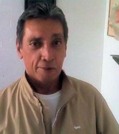 ABLANDAN PRISIÓN A MARIO VILLANUEVA: Por sus problemas de asma, trasladarán a ex Gobernador de QR a una cárcel-hospital en EU