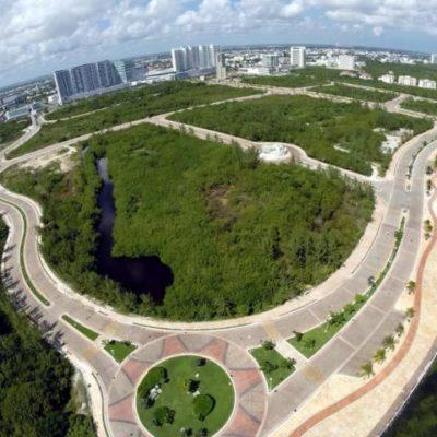 Esperan reactivar más de 10 proyectos turísticos tras la publicación en Periódico Oficial de nuevo PDU de Cancún