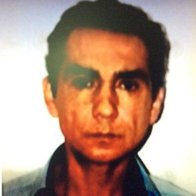 Consignan a José Luis Abarca por secuestro de los 43 normalistas de Ayotzinapa… y exculpan al Ejército