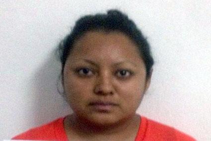 BURLÓ A LA JUSTICIA POR 7 AÑOS: Detienen en Cancún a mujer buscada por la muerte de un bebé en una guardería de Tijuana en 2007