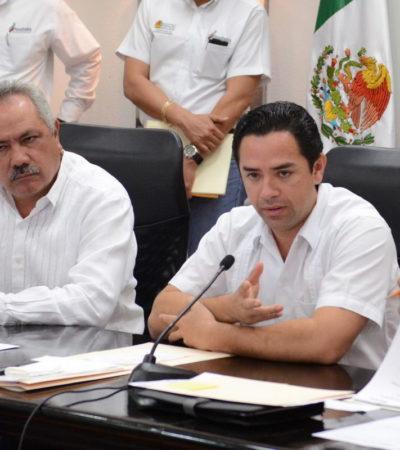 Alerta Roja – Una imperdonable falta de respeto – Por Javier Chávez Ataxca