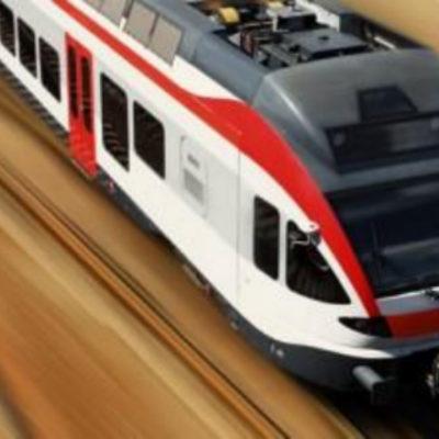 Anuncia SCT indemnización a consorcio chino tras revocación de la licitación para el tren México-Querétaro