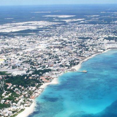 Doce pecados de Playa del Carmen que ponen en peligro el destino turístico | Por Pablo Pérez Guajardo