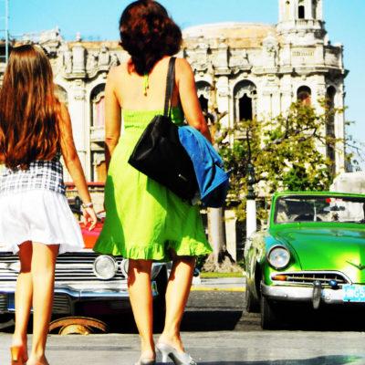 Conectan a Mérida con La Habana con dos vuelos semanales