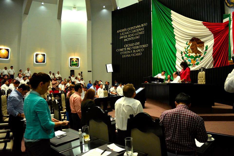 LE HACE CONGRESO 'MILAGRITO' A AGUAKÁN: Aprueban oscura concesión en 3 municipios y venta de activos y mega deuda por 980 mdp para CAPA