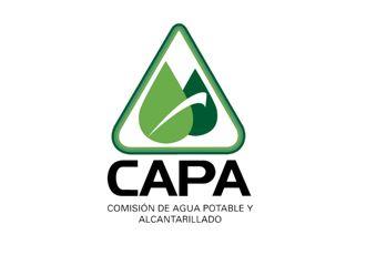 HORA 14   Privatización del agua inquieta a analistas financieros internacionales – Por Mauricio Conde Olivares