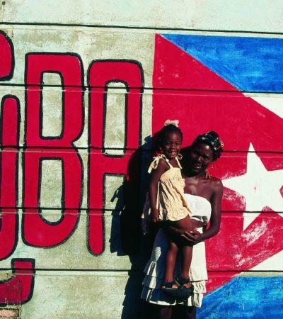 CUBA, LA COMPETENCIA A LA VUELTA DE LA ESQUINA: Debaten turisteros sobre el impacto para QR de la histórica apertura de la isla al mercado de EU