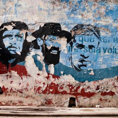 SE ACERCA EL 'BOOM' TURÍSTICO DE CUBA: Comisión del Senado de EU vota a favor de levantar prohibición para viajar a la isla