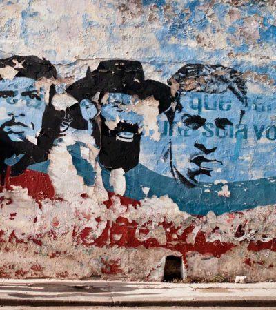 Anuncia EU nuevo paquete de alivio de restricciones de comercio y viajes con Cuba