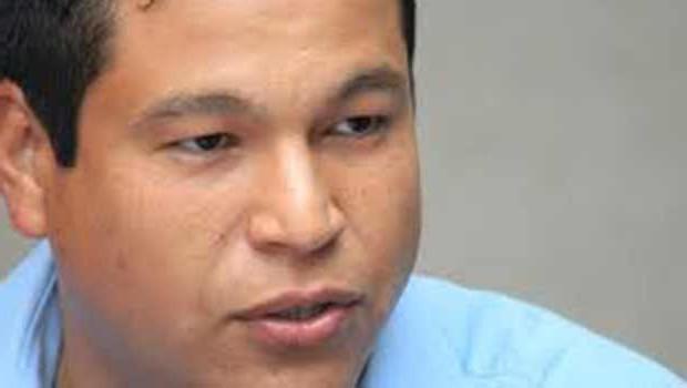 Lamenta regidor panista recorte al presupuesto deportivo para el 2015 en Quintana Roo