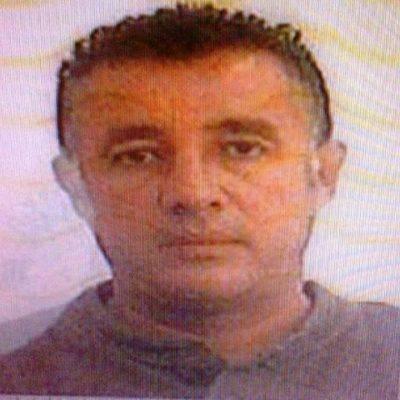 Detienen en Cancún a peligroso secuestrador buscado en Veracruz