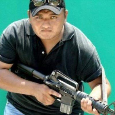 Después de más de un año, detienen a ex policía implicado en la muerte de hombre en Chetumal