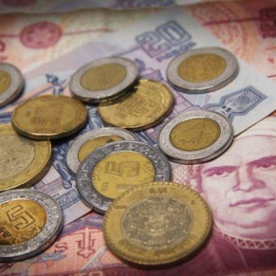 """""""¡OYE, BARTOLA!"""": Publican la lista de los salarios mínimos vigentes para el 2015"""