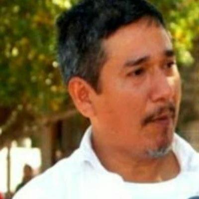SECUESTRAN A OTRO PERIODISTA: Hombres armados se llevaron a reportero y activista en Veracruz