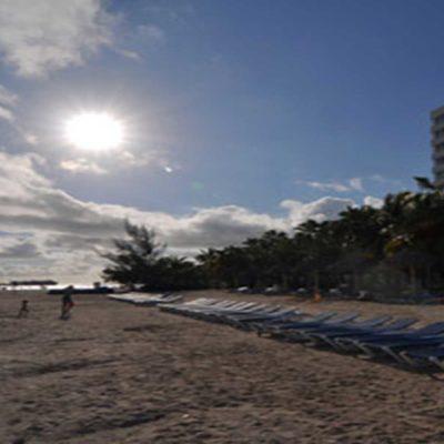 ¿TE LATE EL CAMBIO DE HORARIO?: Convocan a tramitar amparos contra el nuevo huso horario de Quintana Roo