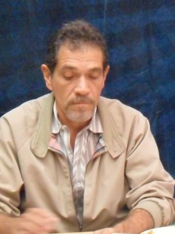 Rompeolas: El legado de Carlos Hurtado, que no se menosprecie ni se olvide