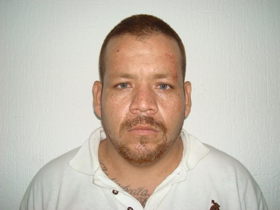 CAE IMPLICADO EN ATAQUE INCENDIARIO A PROSTÍBULO: Detienen a uno de los dos autores materiales de ejecuciones en la SM 67 de Cancún en el 2014