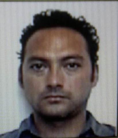 INVESTIGAN INTENTO DE EJECUCIÓN EN CANCÚN: Tras recibir 8 disparos, Roberto Erales permanece grave pero estable