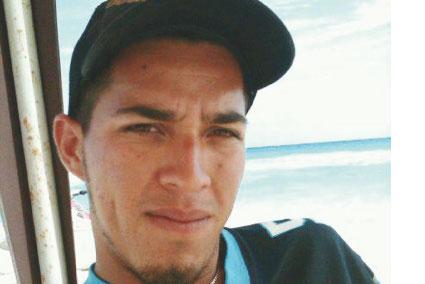 ERA ADICTO, NO SABEN SI ADEMÁS VENDÍA: Reclaman cadáver de joven ejecutado en la Región 221 de Cancún