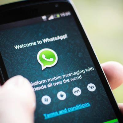 CRIMEN EN TABASCO: Tras sorprenderla con su presunto amante en Whatsapp, un hombre asesina a su esposa y luego se suicida