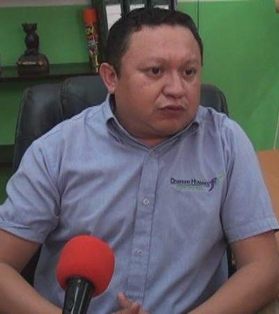 Denuncia ante Derechos Humanos caso de acoso laboral en el Universidad Intercultural Maya
