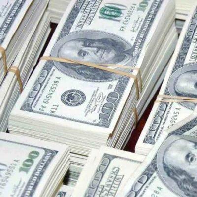 MILLONARIO GOLPE DE 'HACKERS': Banda de ciberdelincuentes roba mil mdd a 100 bancos de 30 país; darán más detalles en Cancún