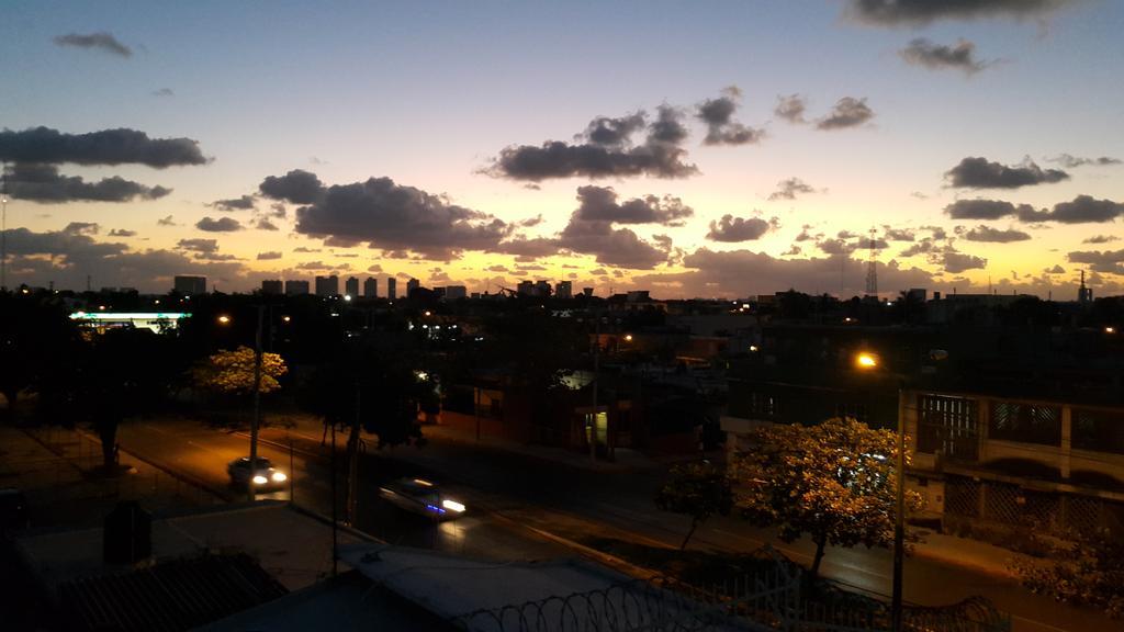 NO POR MUCHO ADELANTAR, AMANECE MÁS TEMPRANO: Aplican el cambio de horario en Quintana Roo y en invierno se tendrá una hora más de sol