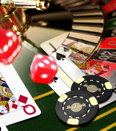 Aún no hay definición en el Congreso para la instalación de complejos de casinos en México