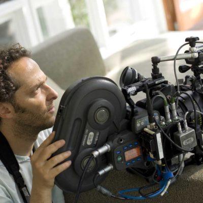 BRILLA 'EL CHIVO': Premian críticos de EU al mexicano Emmanuel Lubezki por la fotografía de 'The Revenant'; Di Caprio, Mejor Actor