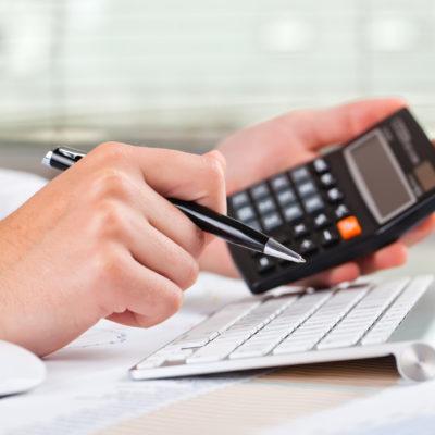 A unos días del primer envío al SAT de la contabilidad electrónica, expertos esperan nueva  prórroga contra obligaciones fiscales