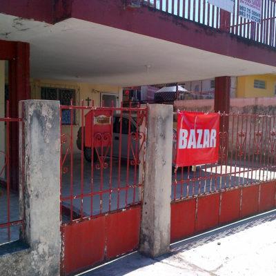 DEMANDARÁN A CAPA POR EMBARGO ILEGAL: Alistan en Chetumal querella contra funcionarios por procedimiento abusivo contra usuario moroso