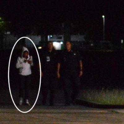 ¡POLIZÓN A BORDO!: Un adolescente burla filtros de seguridad del aeropuerto de Chetumal y sube a un avión sin boleto