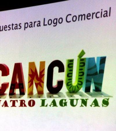 NO ES 'NIDO DE VÍBORAS' SINO 'CUATRO LAGUNAS': Proponen rescatar el verdadero significado del nombre 'Cancún'