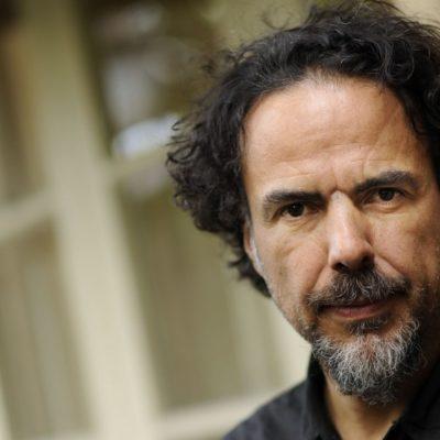 TAMBIÉN IÑÁRRITU SE BAÑA EN GLORIA: Obtiene el mexicano su segundo Oscar consecutivo como Mejor Director por 'The Revenant'