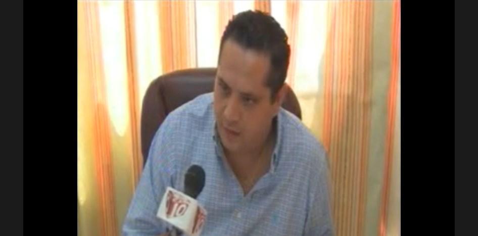 SE CAE MONTAJE CONTRA KARIM: Exhiben permisos para traslado de aeronaves denunciadas como supuestamente robadas en Cancún