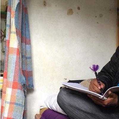 EXHIBEN A 'OMBUDSMAN' INÚTIL: Se ampara Pedro Canché contra la Comisión de Derechos Humanos de QR por 'falta de acción y abusos'