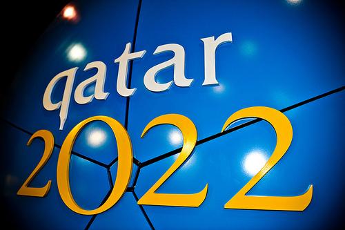 MUNDIAL NAVIDEÑO EN QATAR: La final de la Copa del Mundo 2022 será el 18 de diciembre, anuncia la FIFA