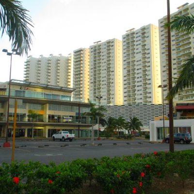 INVESTIGAN MÁS CASOS DE EXTORSIÓN EN PLAZA SOLARE: Por temor a represalias, empresarios callan cobros por 'derecho de piso' en Cancún