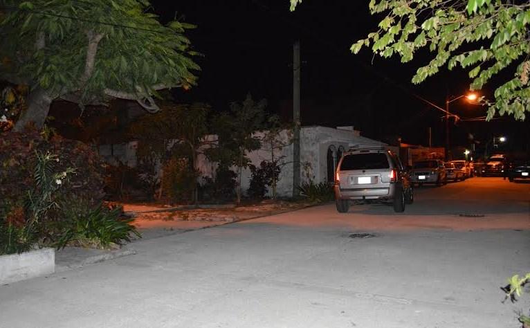 EJECUCIÓN DE CUBANO, POR AJUSTE DE CUENTAS: Implican a 'Raulito' en tráfico de indocumentados, robos y narcotráfico en Cancún