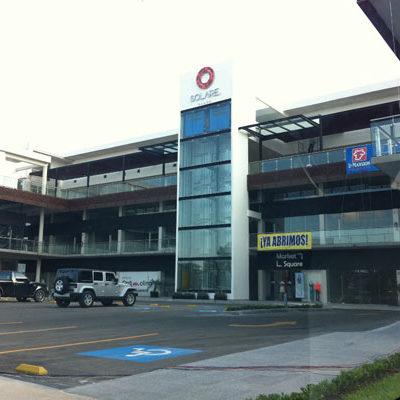EXTORSIONES CON PERSPECTIVA DE GÉNERO: Detienen a 2 mujeres después de cobrar 'derecho de piso' a negocio de Plaza Solare en Cancún