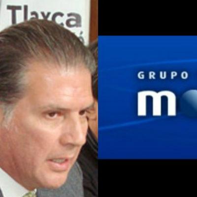 Vinculan a Gabino Fraga, el ex coordinador de Peña investigado por lavado de dinero en España, con el caso Monex
